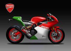Foto Ducati Ducati Supersport 2016, è una delle novità in arrivo da Borgo Panigale?