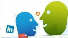 6façons de gérer les commentaires négatifs des réseaux sociaux
