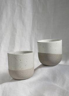 Ceramic Tableware, Stoneware Mugs, Ceramic Plates, Porcelain Ceramics, Painted Ceramics, Kitchenware, Pottery Plates, Pottery Mugs, Ceramic Pottery