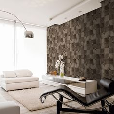 Designer wallpaper suppliers, Today Interiors create luxurious collections for the contract and domestic markets - Our Skin wallpaper collection Furniture, Lounge Chair, Wallpaper Suppliers, Interior, Home, Table, Chair, Conference Room Table, Wall Coverings