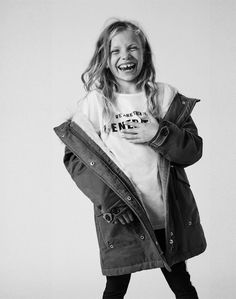 Zara Back to school 2017