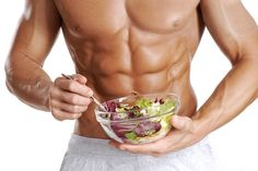 Diet meal plans for losing weight to get you in shape - www.gofatburn.com...