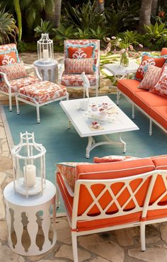 Consider this essential graphic and also look into the provided facts and strategies on patio furniture makeover Do It Yourself Design, Outdoor Furniture Sets, Outdoor Decor, Wooden Furniture, Antique Furniture, Furniture Design, Furniture Layout, Furniture Ideas, White Patio Furniture