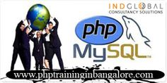 Php language is best for web designing. Bangalore best Web Development Company offered php training with live project. They handle four batches per a day, weekend batches also handle..  visit:http://www.phptraininginbangalore.com/