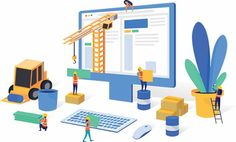 Online construction project management software for companies of all sizes. Pay only for what you need and benefit from a first-class UK support team. Business Software, Accounting Software, Marketing Software, Construction Documents, Construction Business, Construction Project Management Software, Student Dashboard, My Building, Project Based Learning