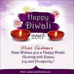 Wish You Happy Diwali Marketing Software, Business Marketing, Content Marketing, Asset Management, Management Company, Construction Project Management Software, Happy Diwali 2017, Web Design India, Symbolic Representation