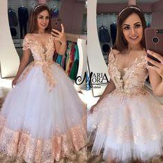 Fancy Wedding Dresses, African Wedding Dress, Elegant Prom Dresses, Sweetheart Wedding Dress, Stylish Dresses, Beautiful Dresses, Formal Dresses, Prom Outfits, Cinderella Dresses