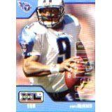 2002 Upper Deck XL 476 Steve McNair ** This is an Amazon Affiliate link. You can find out more details at the link of the image.