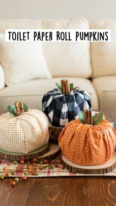 Fall Room Decor, Fall Table Decor Diy, Fall House Decor, Fall Apartment Decor, Country Fall Decor, Adornos Halloween, Pumpkin Centerpieces, Fall Centerpiece Ideas, Fall Projects