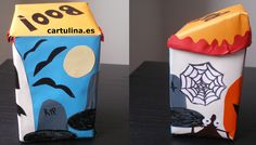 http://cartulina.es/mas-manualidades-para-halloween-la-caja-magica-de-dulces/