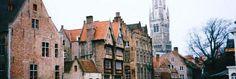 Bruges' Top 10 Contemporary Art Galleries You Should Visit