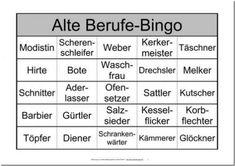 Bingo Spiel FГјr Senioren Kaufen