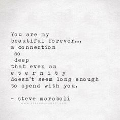 You may think again if you need love boyfriend tips? Detailed info you may find in our full post! Soulmate Love Quotes, True Love Quotes, Life Quotes To Live By, Love Quotes For Him, New Quotes, Words Quotes, Inspirational Quotes, Quotes From The Heart, You Make Me Happy Quotes