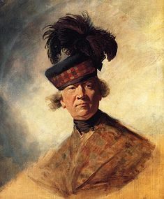 Archibald Montgomerie, 11th Earl of Eglinton: 1783-84 During his army career Montgomerie raised a Highland battalion. He participated along with George Washington in the Forbes expedition against Fort Duquesne in 1758. In 1760, he commanded an expedition against the Cherokee during the Anglo-Cherokee War.