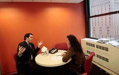 Siete preguntas para determinar la inteligencia emocional en una entrevista -  - Forbes