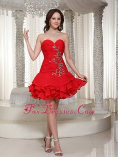 Prom Holiday Dresses for 2013