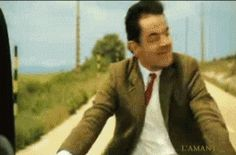 The 29 best GIFS images on Pinterest | Gifs, Deable me 2 and ... on