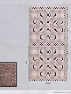 C2c Crochet, Filet Crochet, Crochet Doilies, Weaving Patterns, Embroidery Patterns, Crochet Patterns, Tapestry Weaving, Free Pattern, Projects To Try
