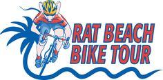 Rat Beach Bike Tour 2015