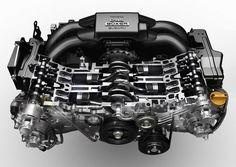 Toyota Engine  http://www.idealengines.co.uk/make.asp?pname=all-toyota-engine