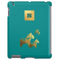 >>>Low Price Guarantee          Chinese Year of the Horse Gift  iPad 2/3/4 Cases           Chinese Year of the Horse Gift  iPad 2/3/4 Cases today price drop and special promotion. Get The best buyDiscount Deals          Chinese Year of the Horse Gift  iPad 2/3/4 Cases Here a great deal...Cleck Hot Deals >>> http://www.zazzle.com/chinese_year_of_the_horse_gift_ipad_2_3_4_cases-179321922048849481?rf=238627982471231924&zbar=1&tc=terrest