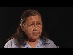 Stolen Children   Residential School survivors speak out - How Residential Schools affected survivors and their children and grandchildren. Click here for the full story: http://www.cbc.ca/news/aboriginal