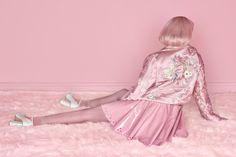 pinkmonochrome-8