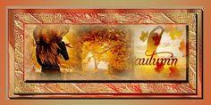 Fantázia my creation. by. Via. by Niki.. - 101280154280345385142 - Picasa Webalbumok