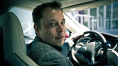 Rules of life from the famous people: Elon Musk