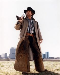 This month features Chuck Norris alter ego, a Texas Ranger.When it comes to old fashioned justice, look no further than the Vietnam vet and martial ar Bruce Willis, Sylvester Stallone, Keanu Reeves, Arnold Schwarzenegger, Chuck Norris Movies, Radios, John Rambo, Detective, Walker Texas Rangers