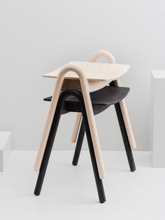 Kanto stool by Studio Ville Auvinen. Available at www.uumarket.fi - UU Market: Home of New Finnish Design.