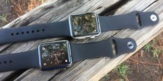 A new supplier report out of Asia includes two details that may tell us a little more about the third generation Apple Watch rumored for release later this year. Digitimes points to industry sources in claiming the Apple Watch Series 3 will use a different display technology with shipments starting in the second half of this year.
