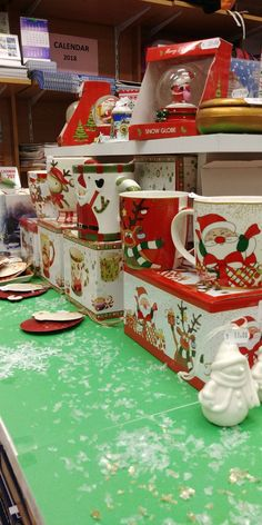 #christmasgifts #librariileclb Calendar 2018, Snow Globes, Advent Calendar, Christmas Gifts, Holiday Decor, Home Decor, Xmas Gifts, Christmas Presents, Decoration Home
