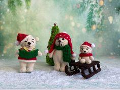 Diy Christmas Village, Scandinavian Christmas, Modern Christmas, Christmas Countdown, Christmas Diy, Christmas Wreaths, Christmas Decorations, Christmas Ornaments, Holiday Decor
