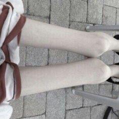 Thinspo. Skinny. Legs. Thigh Gap. Thin. Perfect.
