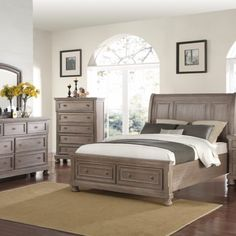 allison california king bedroom set nader furniture home design