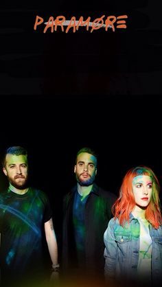 Get #Paramore's latest self-titled album in stores today! #Anklebiters  https://www.youtube.com/watch?v=4CWhPozi7Kg