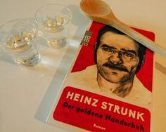 Heinz Strunk bezeichnete dieses Buch jetzt schon als sein gelungenstes. Er schreibt über einen Massen mörder aus dem Hamburg der 70er Jahre. Interessiert? lies unsere Rezension