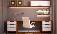 Outdoorküche Klein Wanita : 20 besten office ideas bilder auf pinterest büroräume moderne