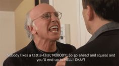 curb your enthusiasm susie - Google Search
