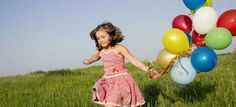 фотосессия с шарами: 20 тыс изображений найдено в Яндекс.Картинках
