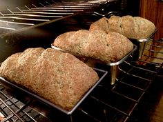 New Recipes Gluten Free Bread Baking Ideas Gluten Free Cooking, Dairy Free Recipes, Cooking Recipes, Recipes With Gluten Free Noodles, Vegan Gluten Free Bread, Wheat Free Bread Recipes, Gf Recipes, Recipes Dinner, Easy Recipes
