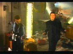 Hipsway - The Honeythief - YouTube