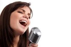 Vocal health care for singers Singing Classes, Singing Career, Singing Course, Music Courses, Parenting Courses, College Looks, College Campus, Music Theory