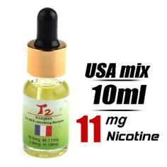 visit us at www.e-cigarilicious for the best e-liquid flavors and e-cigarette sets