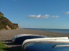 8 best east devon images most beautiful beaches countryside devon rh pinterest com