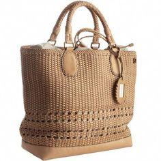11 De Y Imágenes Mejores BagsPurses BolsosCrochet Nn8kPZO0wX