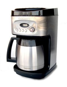 Special Offers - Cuisinart DCC-2400FR Brew Central 12-Cup Programmable Thermal Carafe Coffeemaker Black (Certified Refurbished) Review - In stock & Free Shipping. You can save more money! Check It (January 05 2017 at 03:30AM) >> http://dripcoffeemakerusa.net/cuisinart-dcc-2400fr-brew-central-12-cup-programmable-thermal-carafe-coffeemaker-black-certified-refurbished-review/
