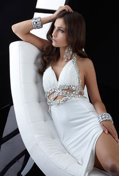 Jasz Couture 4339