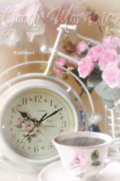 Cute Good Morning Gif, Good Morning Coffee Gif, Good Morning Gif Images, Good Morning Sister, Good Morning Greetings, Glitter Images, Glitter Photo, Happy Weekend, Happy Day
